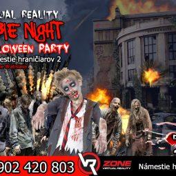 zombie_halloween_party_s_virtualnou_realitou