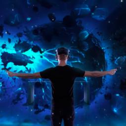 prečo skúsit virtualnu realitu