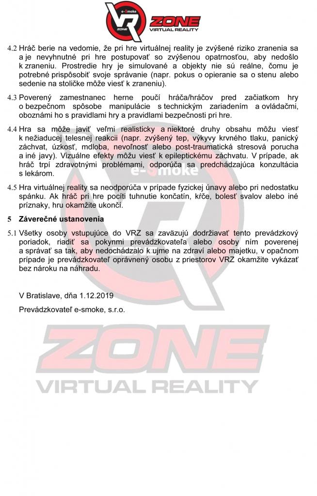 PP_VR zone-2