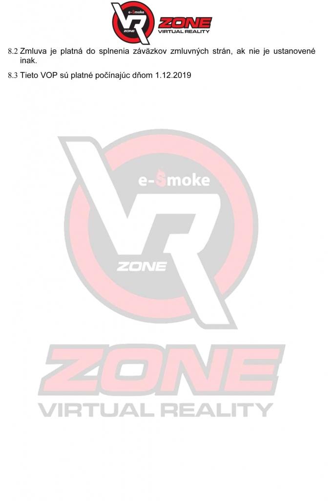 VOP_VR zone-4