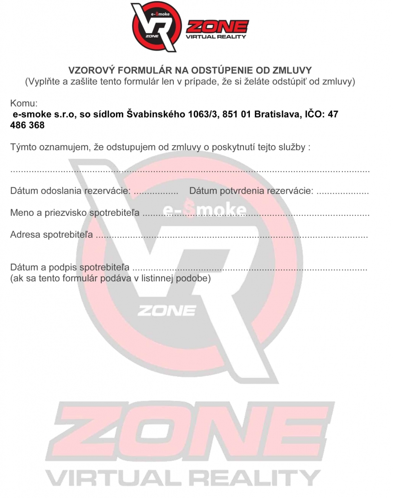 VOP_VR zone-5