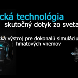 haptic_vrzone_banner